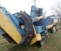 1996 AGROMET anna z644 potato h