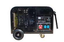 DALGAKIRAN DJ 14000 BG-TE gener