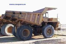 Used 1985 WABCO / DR