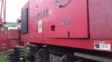 2005 MANITOWOC M999 crawler cra