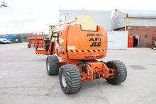 Used 2005 JLG 450AJ