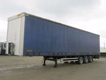 Used 2006 WIELTON NS
