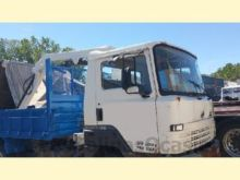 Used NISSAN ECO T -1