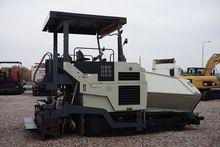 2007 ABG Titan 8820 crawler asp