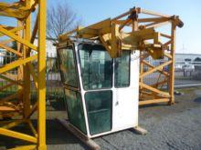 Used 1996 LIEBHERR 1