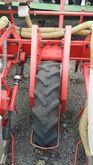 2012 GASPARDO SP8 pneumatic pre