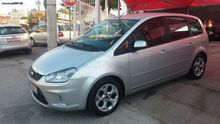 2010 FORD C-Max 1.6 TDCI EURO4