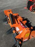 FALS CULTINE 1300 harrow