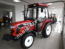 2016 ZOOMLION 354 mini tractor