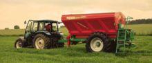 2017 AGRO-MASZ REWO, fertilizin