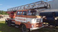 Used 1976 DREHLEITER