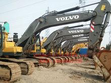 Used 2013 VOLVO EC46