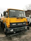 Used 1989 IVECO 190-