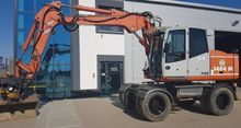 Used 2004 ATLAS 1404