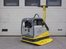 Used 2014 WACKER Neu