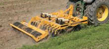 AGRISEM Maximulch Serie 3 power