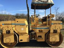 Used 1996 BITELLI DT