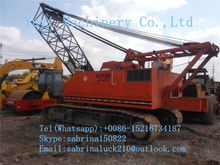 Used HITACHI KH180-3