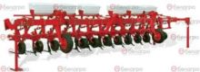 Altair KRNV-4,2-04 cultivator