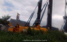 BANUT 555 Rammgerät drilling ri