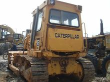 2006 CATERPILLAR D 6 D Used CAT