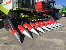 2016 Dominoni S978B maize heade