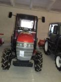Used YANMAR RS-24 mi