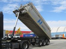 Used 2006 FLIEGL DHK