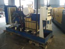 1994 FG WILSON P175E generator
