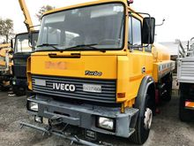 Used 1989 IVECO 190.