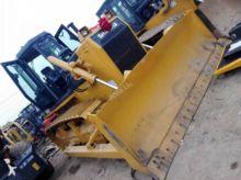 2016 SHANTUI SD16 bulldozer