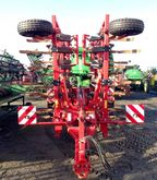 2006 HORSCH Tiger 6AS cultivato