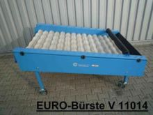 EURO-Jabelmann V 11014 Bürstenm