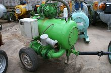 Used 2003 Pionier 31