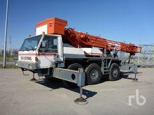 Used 1990 PPM ATT480