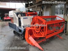 Used KUBOTA DC-1 car