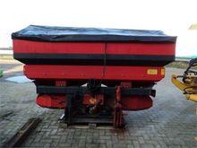 2000 VICON PZ RS-EDW fertiliser