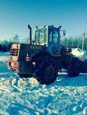 Used 1999 HITACHI wh