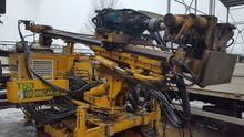 2008 BERETTA T 53 drilling rig