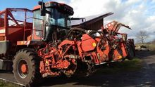 Used 2012 HOLMER Ter