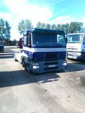 Used 2005 IVECO 430