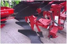 Used GREGOIRE BESSON