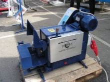 2008 S-42 armature machine