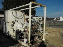 Halliburton T10 jet grouting pu