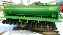 2015 JOHN DEERE 455 mechanical