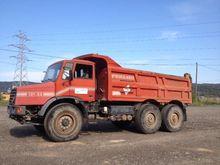 Used 1991 PERLINI 13