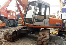1998 HITACHI EX200-1 tracked ex