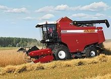 GOMSELMASH PALESSE GS812 combin