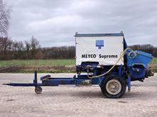 Used 1993 Meyco Supr