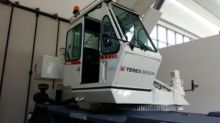 Used 1999 TEREX A 30